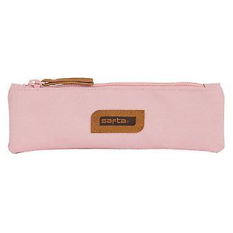 Holdall Safta Pink