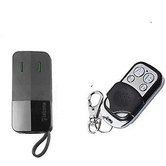 Wireless Remote Transmitter