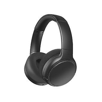 Bluetooth Hörlurar Panasonic Corp. RB-M700B
