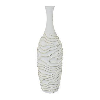Plutus Brands Vase - PBTH92844 - Multi-color