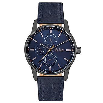 Lee Cooper LC06675.099 Men's Watch