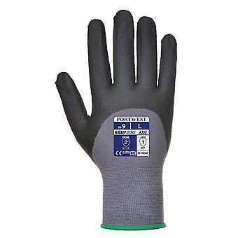 Portwest-DermiFlex Ultra Aqua grip rukavice (1 pár Pack)