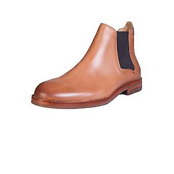 Hudson Boots Tonti Calf Z504240