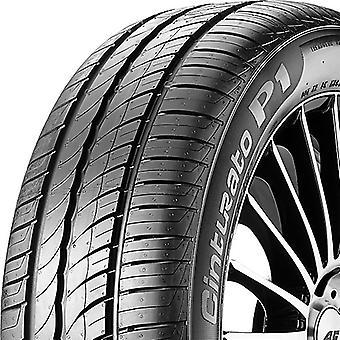 Neumáticos de verano Pirelli Cinturato P1 ( 195/65 R15 95T XL )