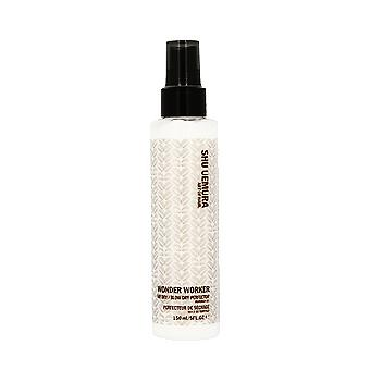 Shu Uemura Wonder Worker Air Dry/ Blow Dry Perfector 150ml