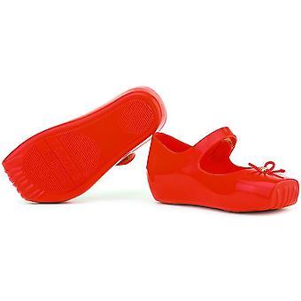 Melissa Ballet 3146550675 universal summer infants shoes