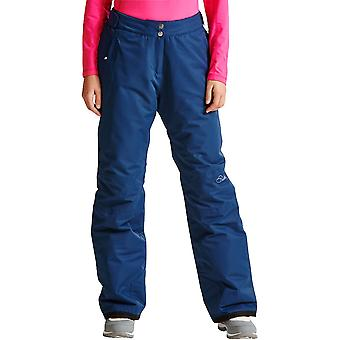 Dare 2b Womens/Ladies Attract II Ski Trousers Salopette Pants