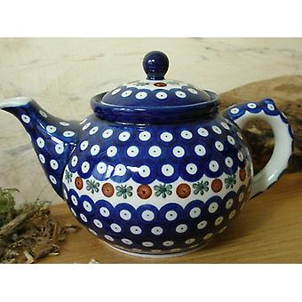 Teapot, 1200 ml, tradiție 6, BSN s-355