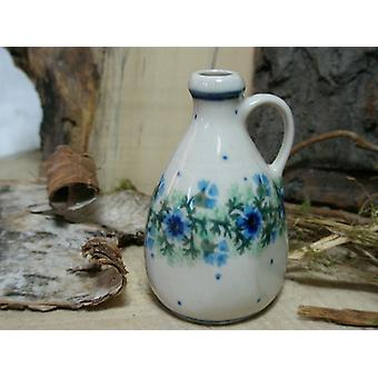 Krug, miniature, tradition 7, Bunzlauer pottery - BSN 6904