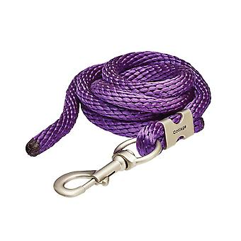 Cottage Craft Smart Lead Rope