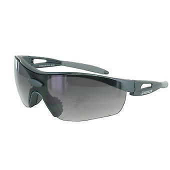 Wenger X-Kross sport frame comfort glasses eyeglasses OFL1010. 02 reassures men gun matte