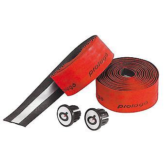 Prologo skin touch handlebar tape
