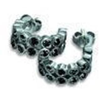 Esprit Steel Tubular Bells 428