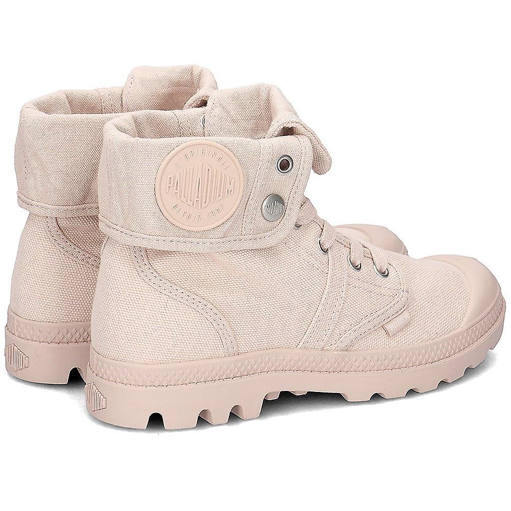 Palladium Pallabrouse Baggy 92478638M universelle toute l'année chaussures pour femmes VMsKiV