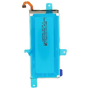Battery for Samsung Galaxy A6, Samsung EB-BJ800ABE 3000mAh Replacement Battery