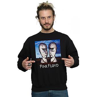 Pink Floyd Herren der Division Bell Sweatshirt