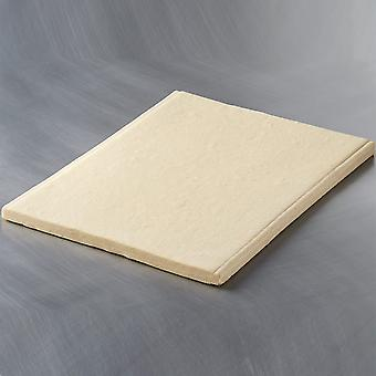 Bridor Frozen Puff Pastry Sheets