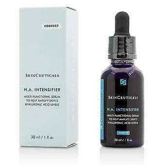 Skin Ceuticals H.a Intensifier - Hyaluronic Acid Intensifier - 30ml/1oz