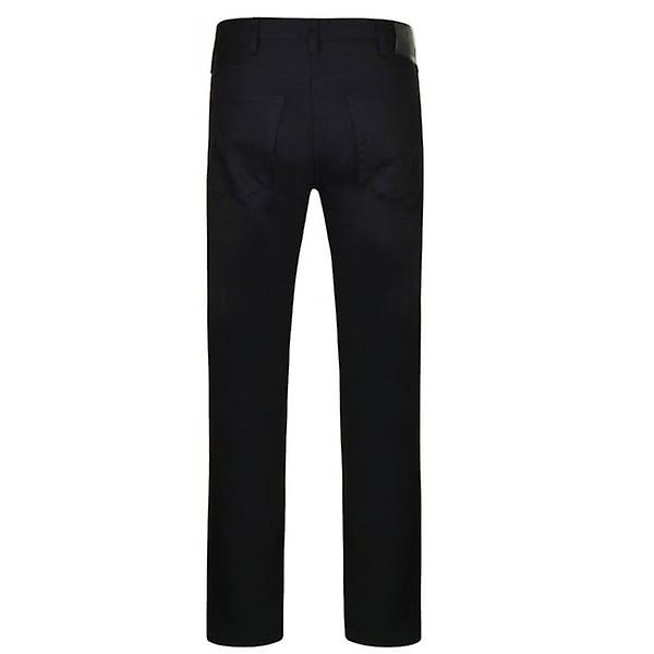 Paul Smith Jeans Tapered Fit Black 301Z