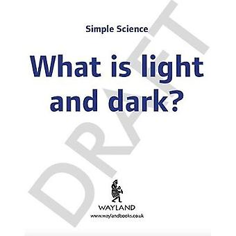 Discovering Science - What is light? by Discovering Science - What is l