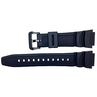 Casio Ae-1000w, Ae-1100w Watch Strap 10347820