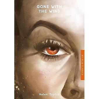 Borta med vinden av Helen Taylor - 9781844578719 bok