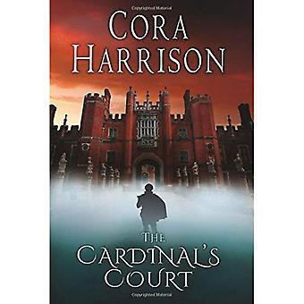 Corte del cardinale
