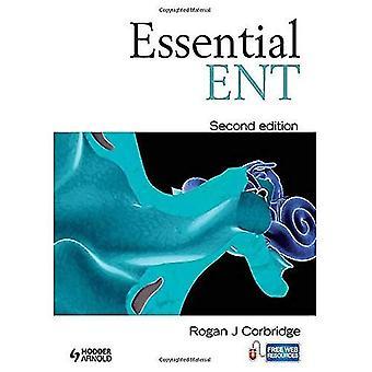 Esencial ENT