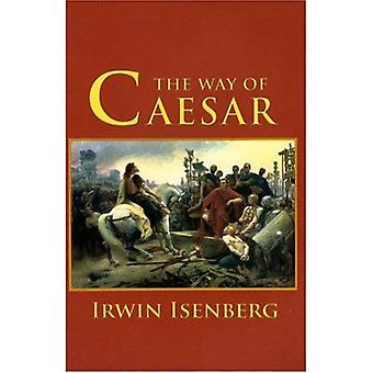 The Way of Caesar