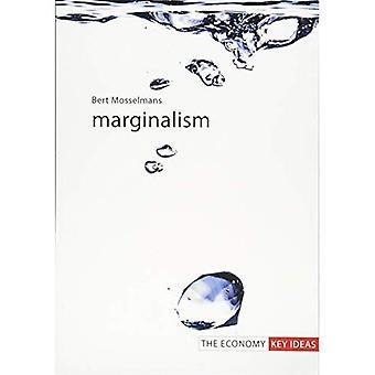 Marginalism (The Economy Key Ideas)