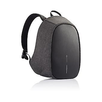 XD Design Elle Protective Security Backpack (with SOS alarm and app)