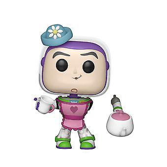 Funko POP! Vinyl 37011 Toy Story Mrs. Nesbitt