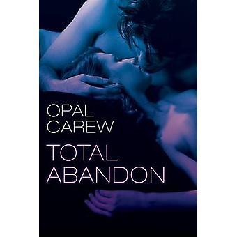 Samlede opgive af Carew & Opal