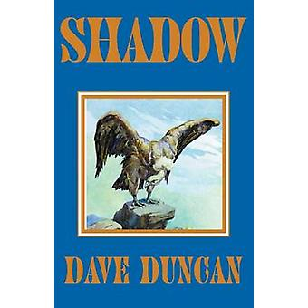 Shadow by Duncan & Dave
