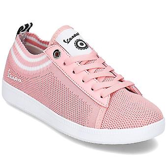 Vespa POPV0001150054 universal all year women shoes