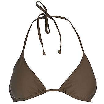 Firetrap Womens garvning Bikini Top