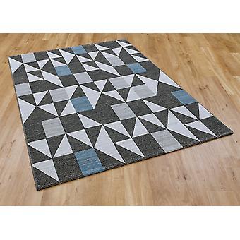 Liberty 34002 3151 rektangel mattor moderna mattor