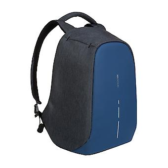 XDDesign Bobby compact anti theft laptop backpack with USB port (unisex)