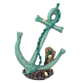 BiOrb Anchor Ornament