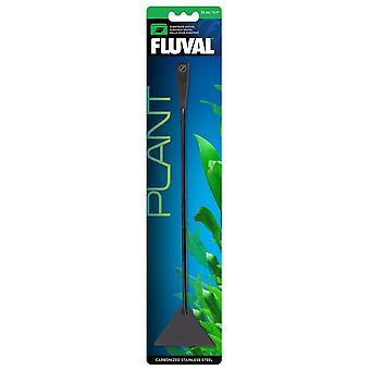 Fluval Substrate Shovel - 32cm