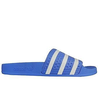adidas Originals Footwear Adilette