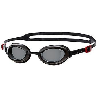 Speedo AquaPure prescription IQfit Goggle