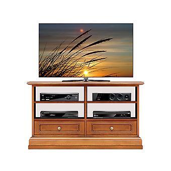 TV nur niedrige Zimmer im klassischen Stil