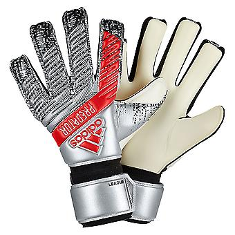 adidas PREDATOR LEAGUE Gants de gardien de but