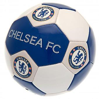 Chelsea Football Size 3