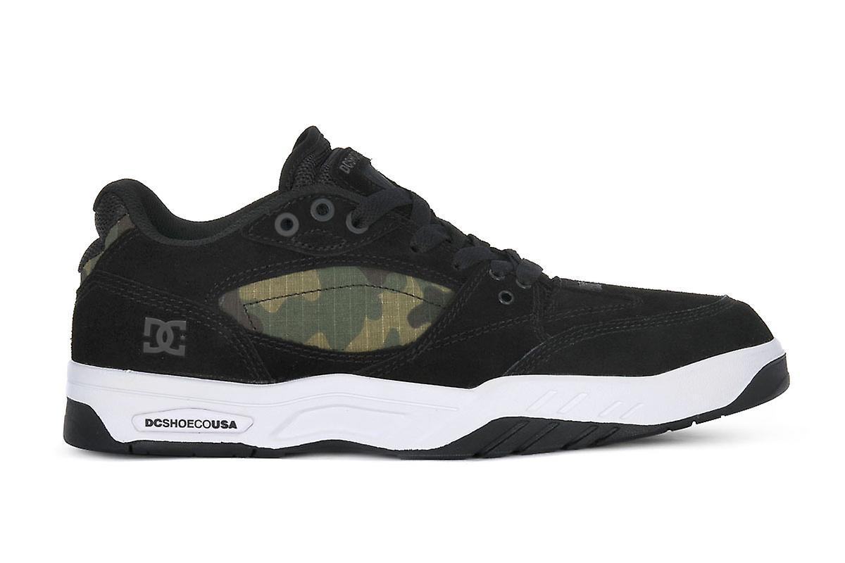 Dc Shoes Maswell Se Scarpe Skate