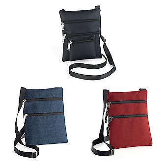 Ladies Cross Body Bag Parent