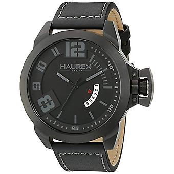 Haurex Italy Clock Man Ref. 6N509UJN