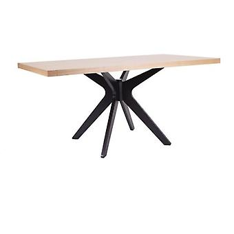 Wellindal Mesa Fija Nina 180X90 (Furniture , Tables , Dining Tables)