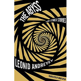 Abyss and Other Stories by Leonid Andreyev